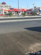 محلات للإيجار على الشارع الستين حي الملك فهد