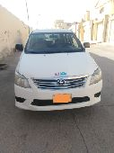 الرياض -   انوفا 2012