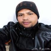 محمود رمضان مصري الجنسية صعيدي عازب العمر 28س