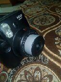كاميرا فوريه مع فلمين