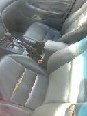 للبيع هوندا اكورد 2006