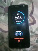 LG mobile Mia filmia new jadid