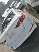 تشليح النزاوي لشراء السيارات وبيع قطع غيارها