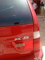سياره بي ام x5موديل 2008نظيفه 0550415792