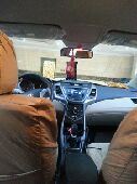سيارة هيونداي النترا للبيع موديل2014