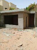 بناء ملاحق 0530680904