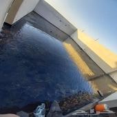 عوازل مائيه وحراريه للاسطح والحمامات و.