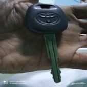مفتاح يارس من الوكاله2016