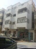 جدة حى الثغر كليو 3 شارع هلال العمري