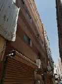 للبيع عمارة سكنية في موقع مميز في الدمام