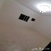 شقة للايجار شهري 1500 إشبيليا