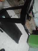 beat quality treadmill just for 750
