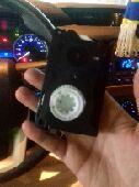 كاميرة باناسونيك قديمة اخت الجديده