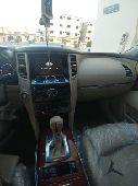 جيب إنفينيتيFX50 موديل 2009