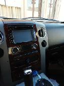 بيكب فورد اف 150 للبيع 2008