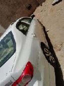 للبيع سياره كورولا 2013 اسبورت