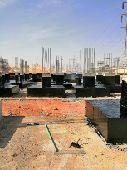 مقاول في الرياض للبناء وترميم