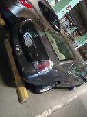 لوحه مميزه قيل 993 مع سياره للبيع