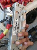كمبيوتر لكزس 2008 es350 nايرباق لكزس كامل