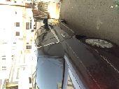 ماركيز 2010 ماكينة 2011 نظيفة