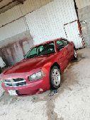 سيارات دودج للبيع 2006 الحساء