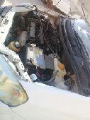 الرياض - افيو موديل 2010 كير