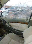 قطع تشليح كابرس من 2000 ل 2006 8 و6 سلندر