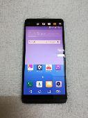 ال جي LG V20 اخو الجديد 64 جيجا شريحتين