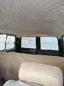 صالون 1983 ورده للبيع او للبدل