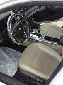 ماليبو 2013 LT للبيع