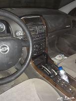 للبيع سيارات كابريس 2006 نضف على اشط