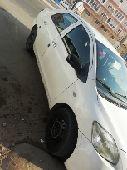 للبيع سياره يارس 2010