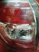 نور سيارة باترول