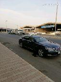 لكزس 460 سعودي لارج شبه جديد 2009