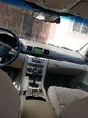 كابرس 2009 V6 LS
