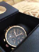 ساعة رجالية من فيترون