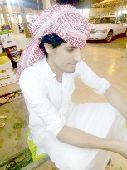 سائق خاص يمني