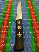 سكين السيف للبيع