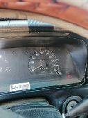 سيارة صالون 91 استمارة مجدده مفحوصه