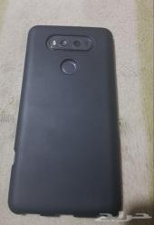 LG V20 ( الاحساء )