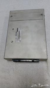كمبيوتر كابرس 1986 _ 1990