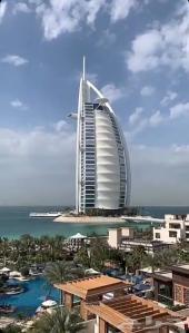 توصيل من الرياض الى الامارات والكويت والبحرين