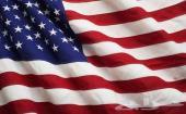 طلبات قطع التعديل من امريكا ب ارخص الاسعار