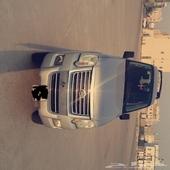 اكسبلورر سعودي 2010 دبل