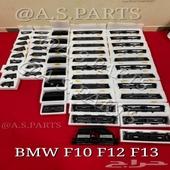 وصلت الكمية الجديدةمن ديكورات المكيف BMW F10