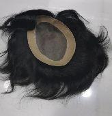 باروكات شعر للبيع