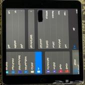 ايباد ميني 4 _ Ipad mini 4