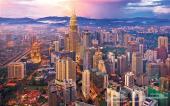 عرض سياحة بماليزيا 11 يوم زوجين وطفلين 2019