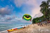 عرض سياحة بماليزيا 14يوم يوم لعدد شخصين صيف