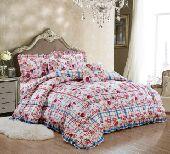 مفارش سرير جذابة وراقية